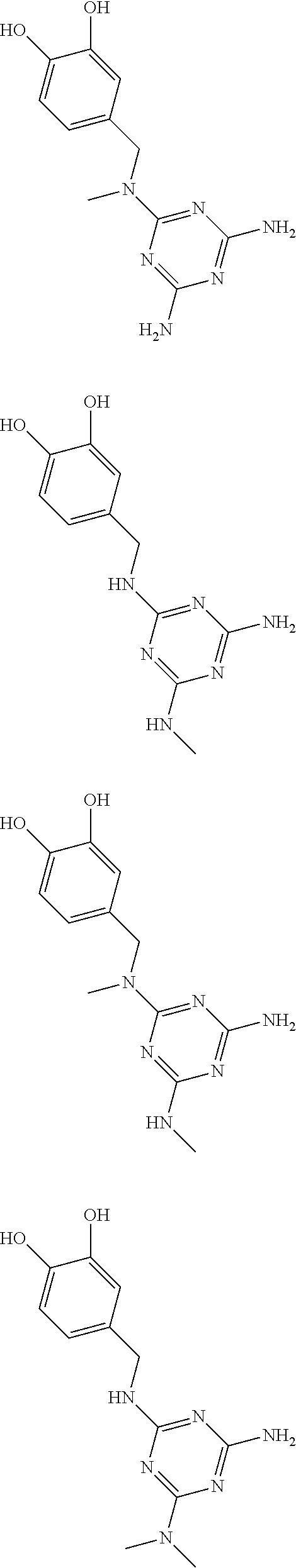 Figure US09480663-20161101-C00116