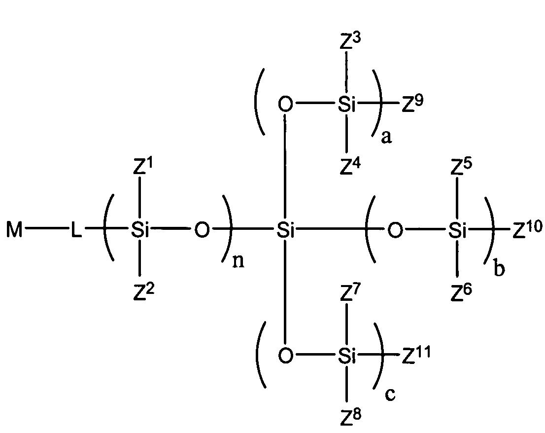 Figure 112009023574936-pct00003