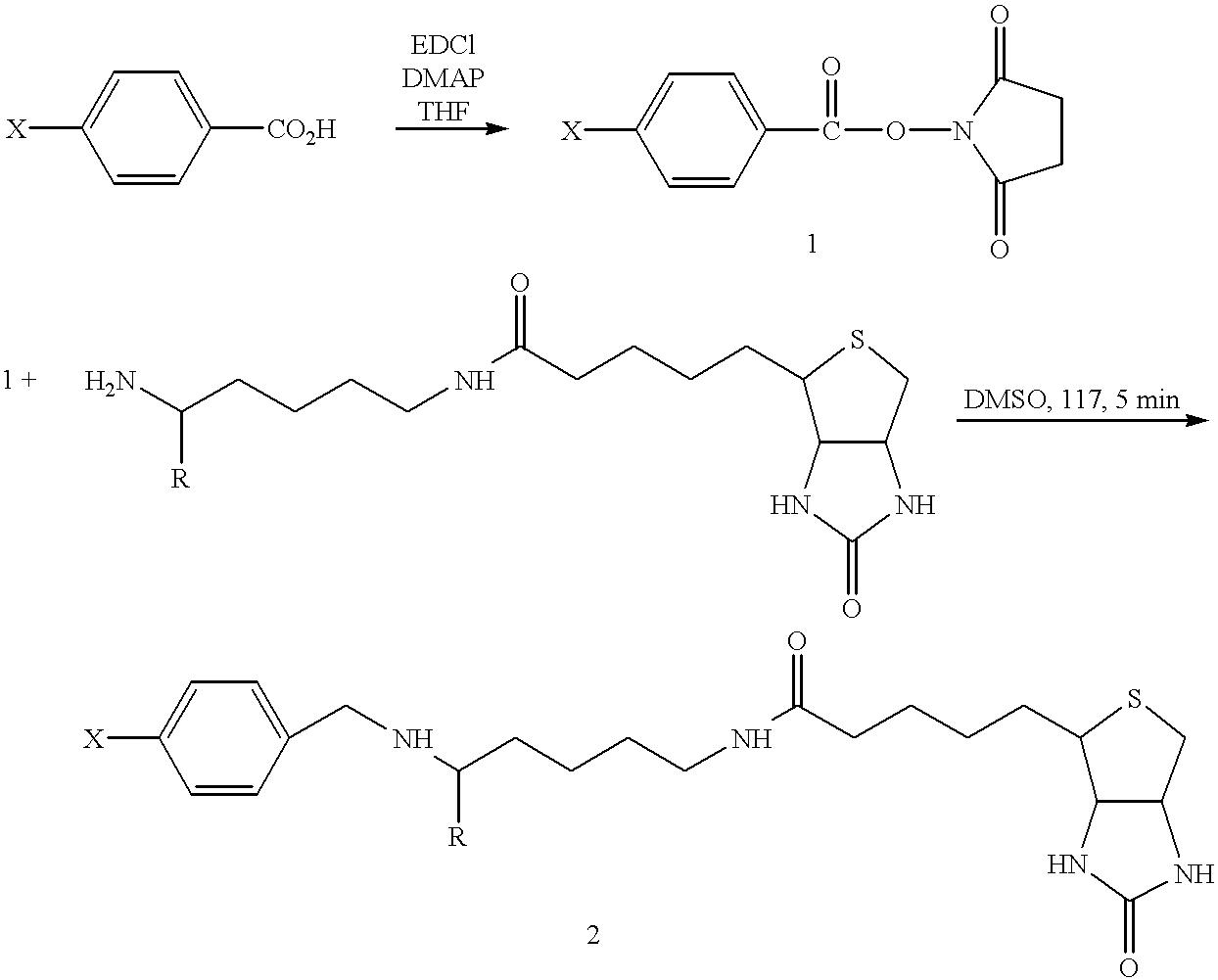 Figure US06217869-20010417-C00015