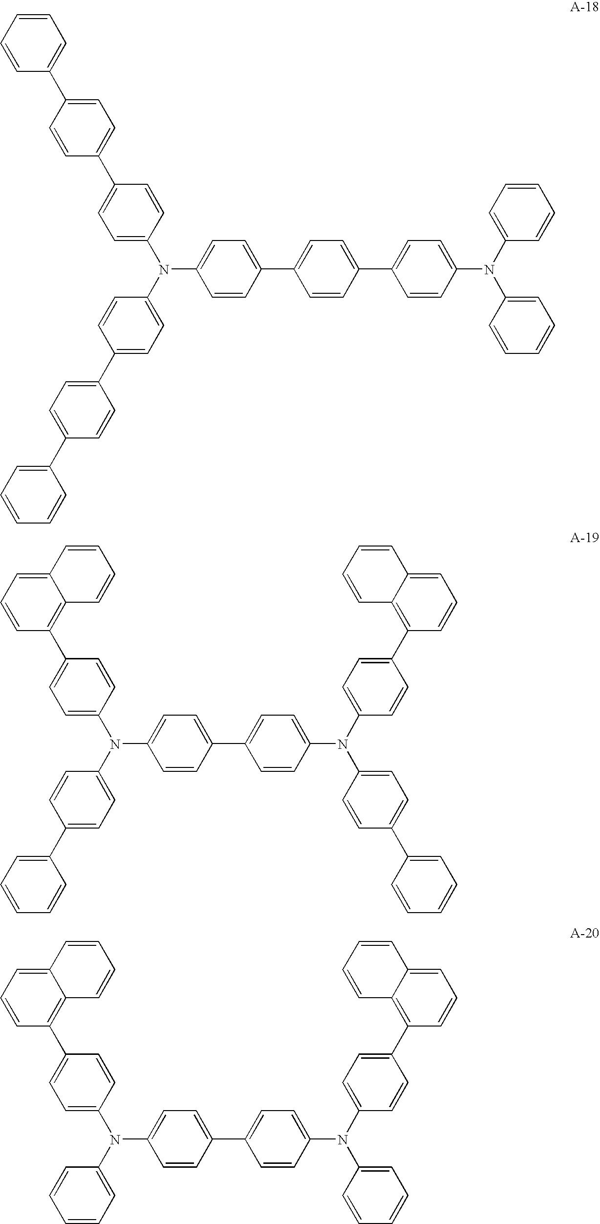 Figure US20080049413A1-20080228-C00013