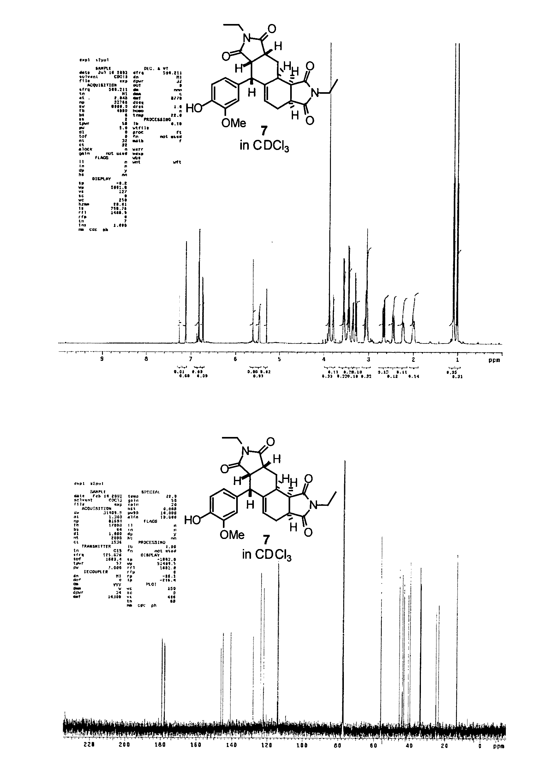 Figure US20040214232A1-20041028-P00029