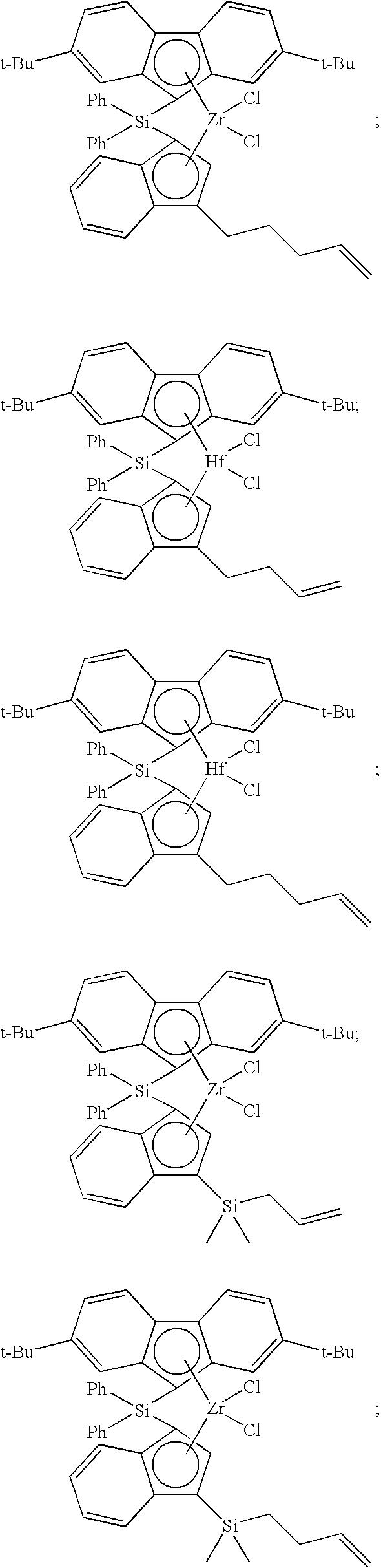 Figure US08329834-20121211-C00018