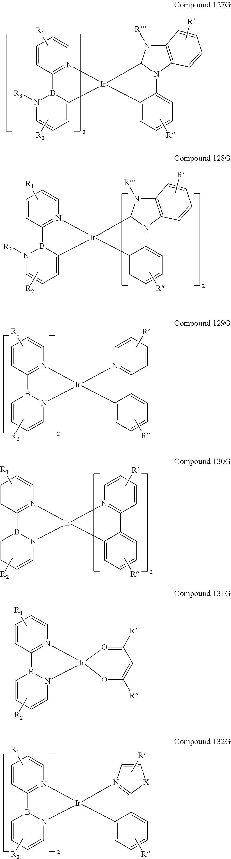 Figure US08586203-20131119-C00122