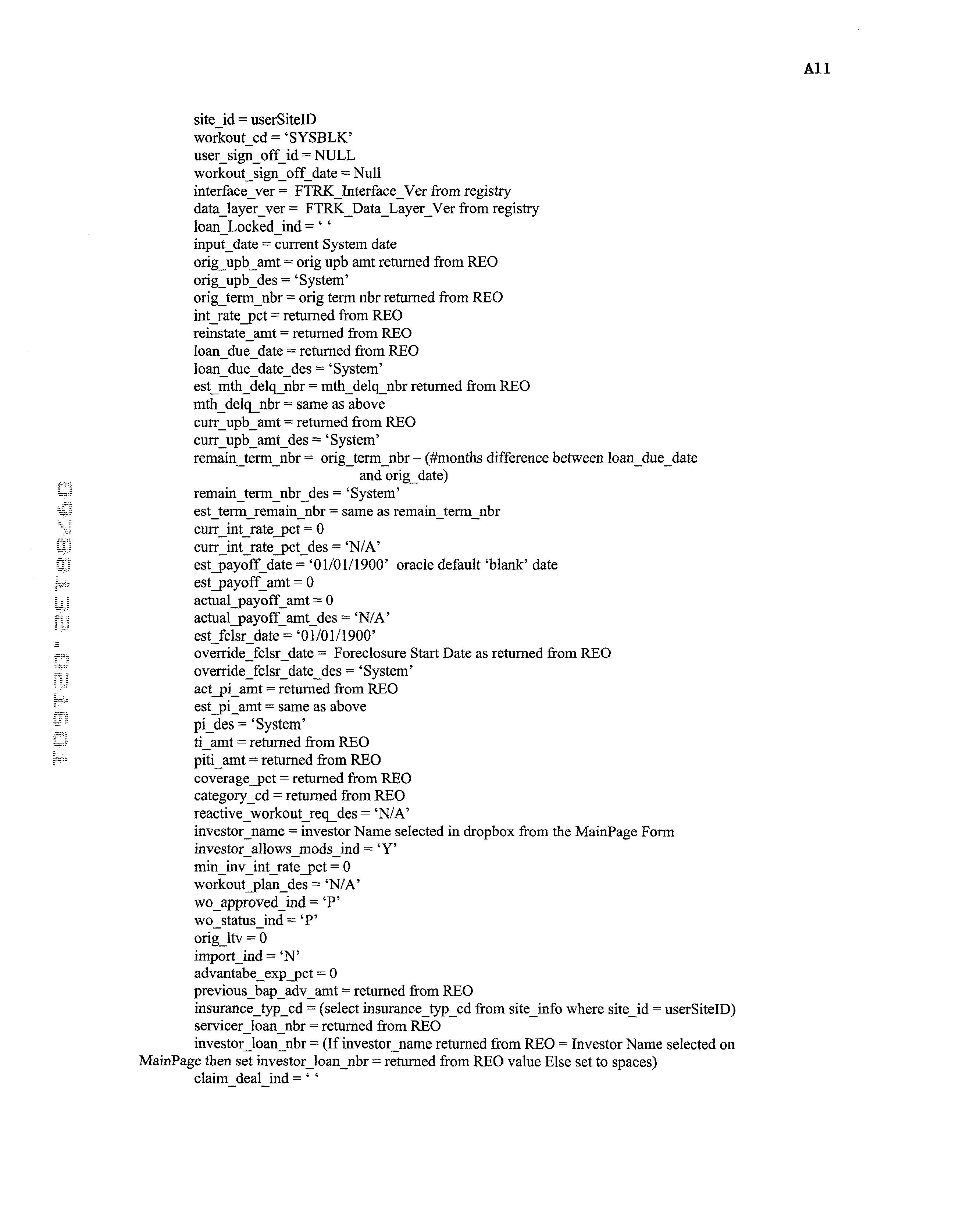 Figure US20020007342A1-20020117-P00011