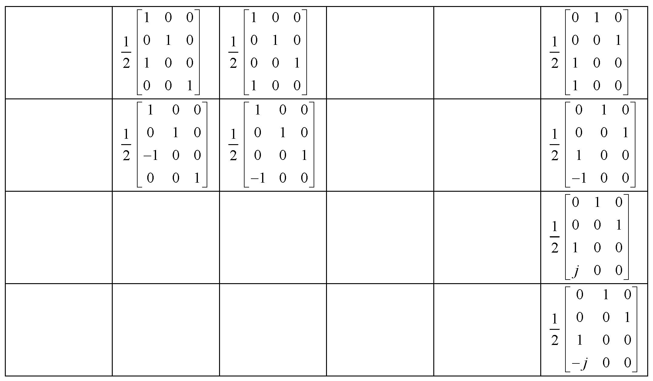 Figure 112010009825391-pat00387