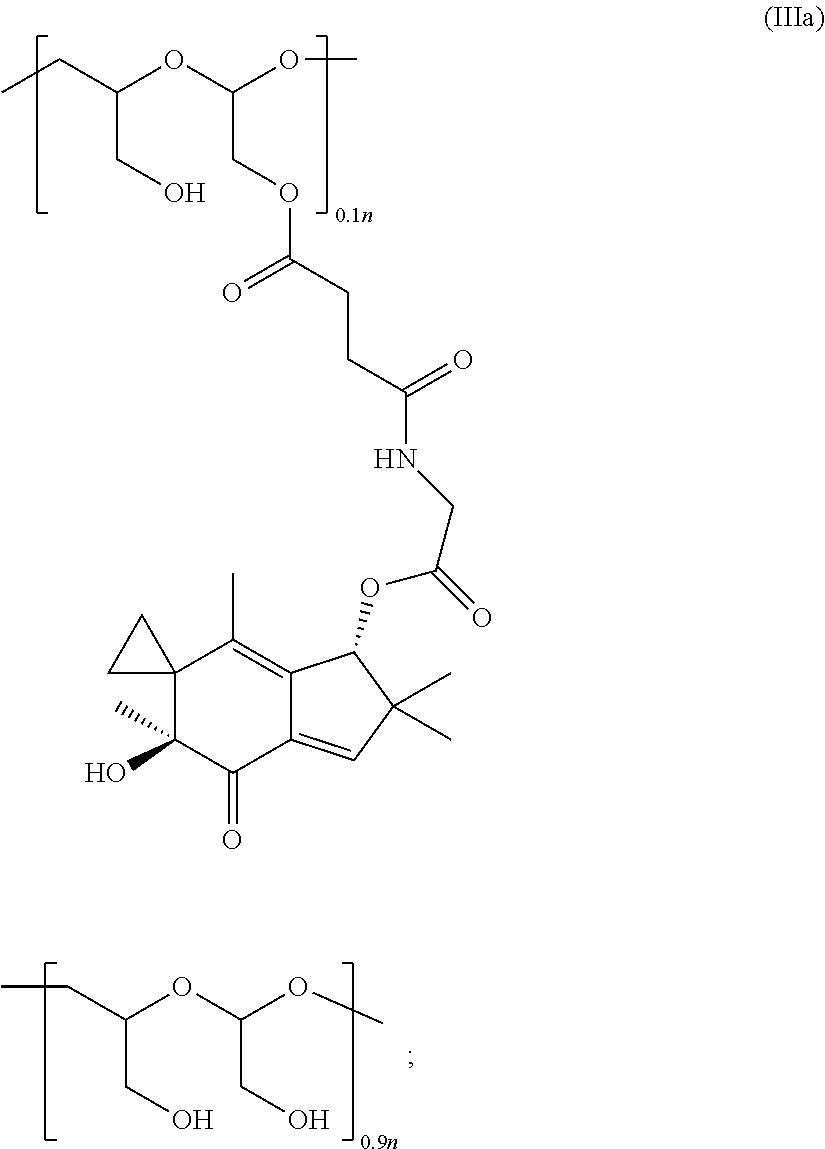 Figure US08247427-20120821-C00037