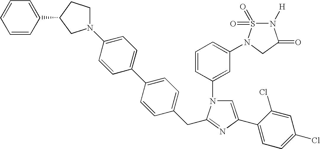 Figure US08404731-20130326-C00102