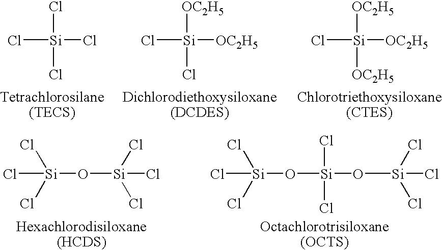 Figure US20070281495A1-20071206-C00004