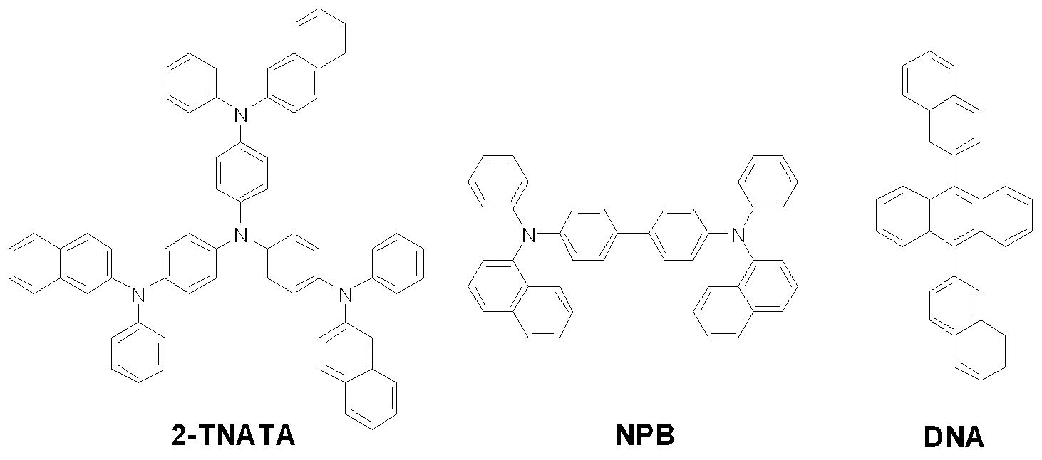 Figure pat00109