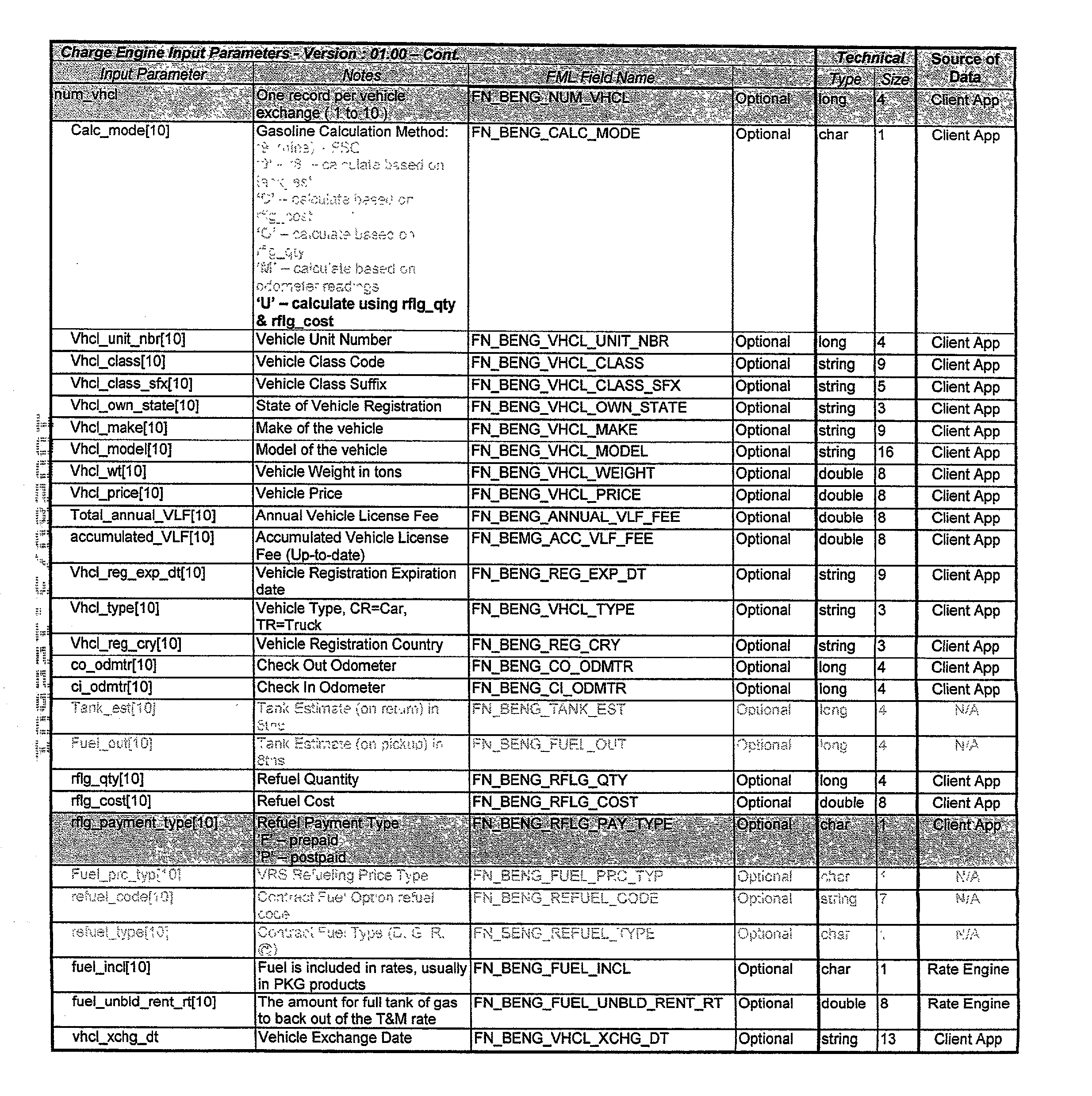 Figure US20030125992A1-20030703-P00917
