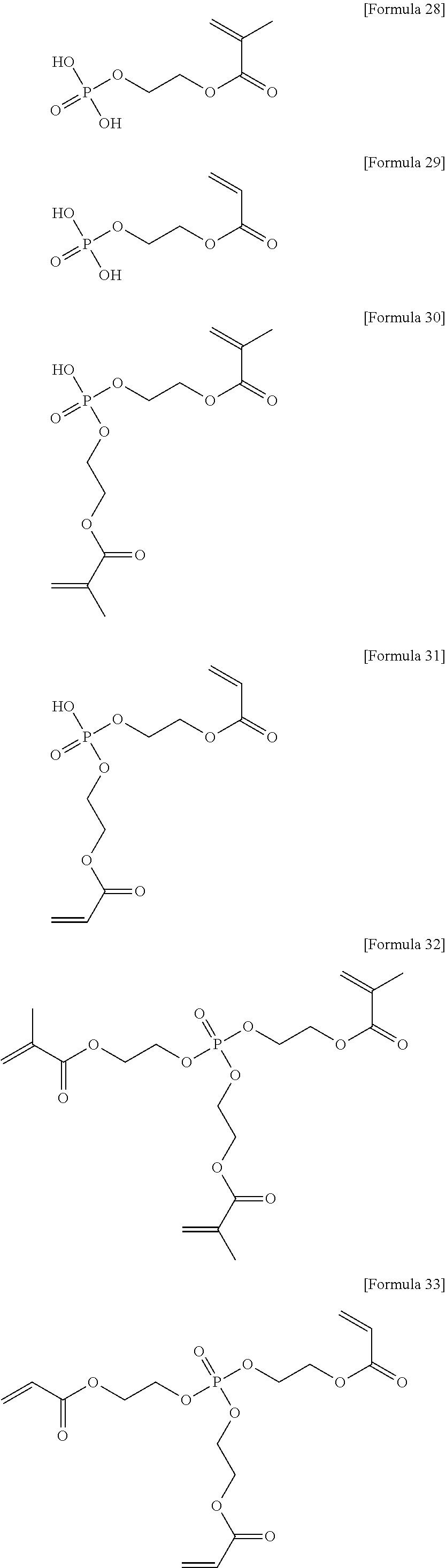 Figure US09733398-20170815-C00015
