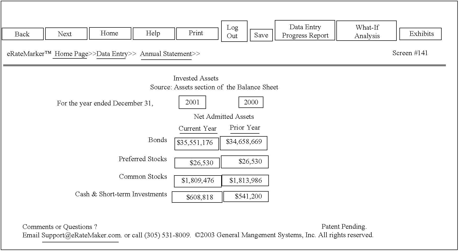 Figure US20040024619A1-20040205-C00026