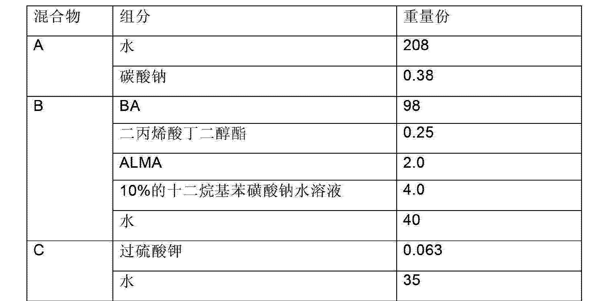 Figure CN102108232BD00141