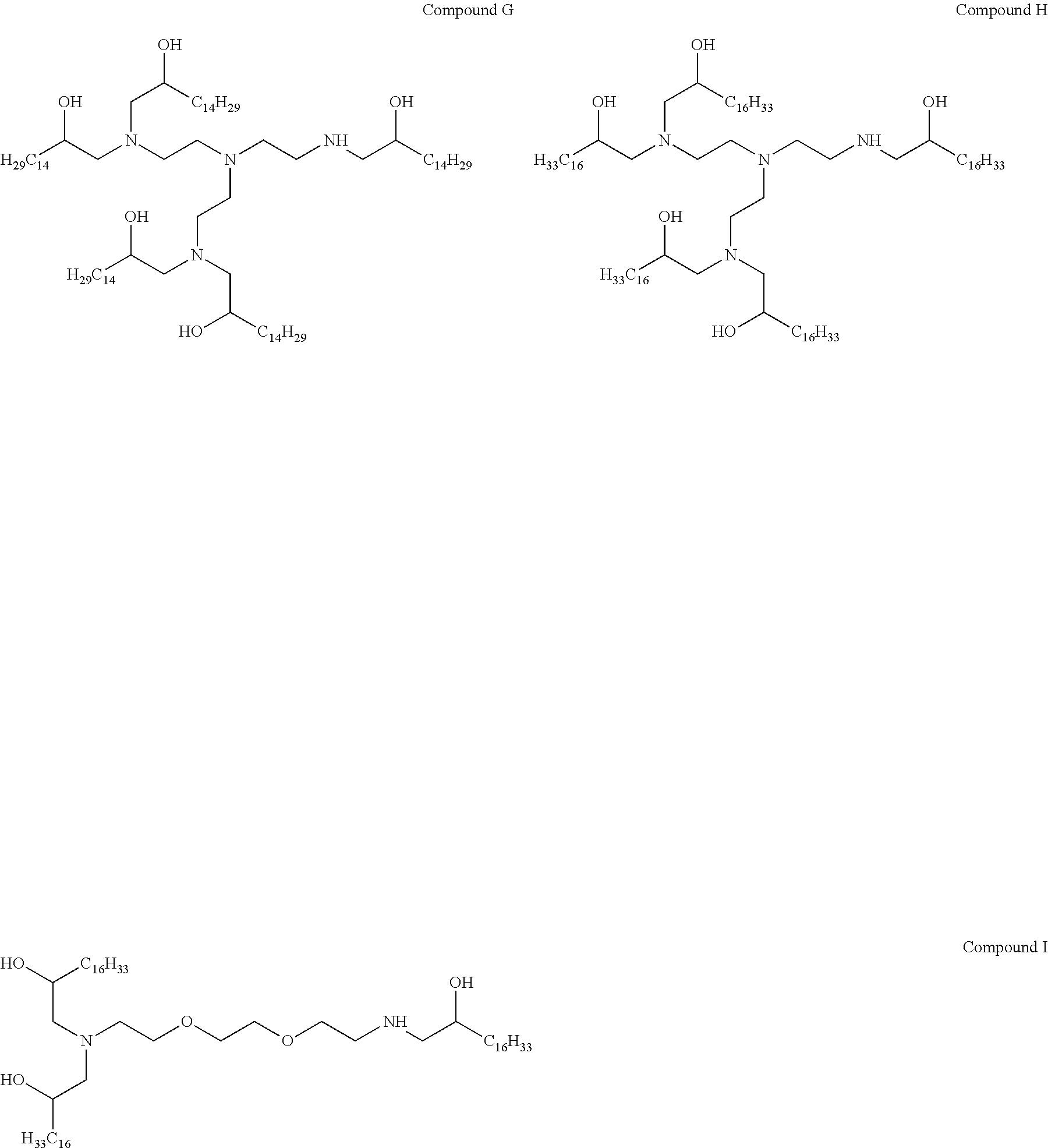 Figure US10213529-20190226-C00002