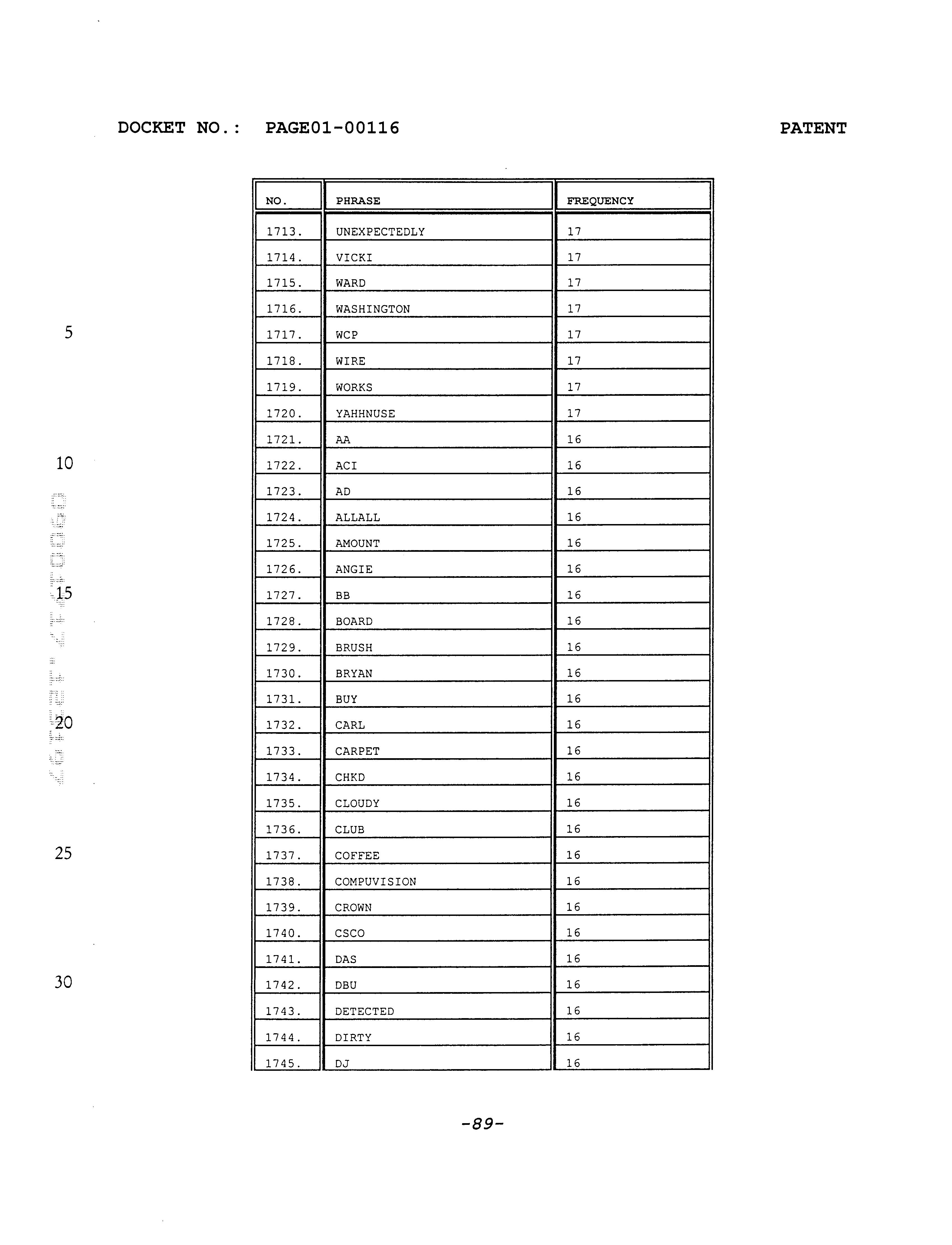 Figure US06198808-20010306-P00053