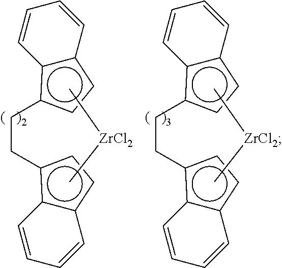 Figure US08637616-20140128-C00006