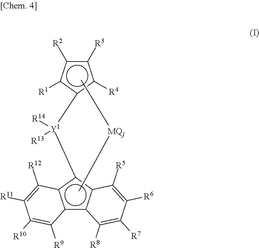 Figure US09714306-20170725-C00004