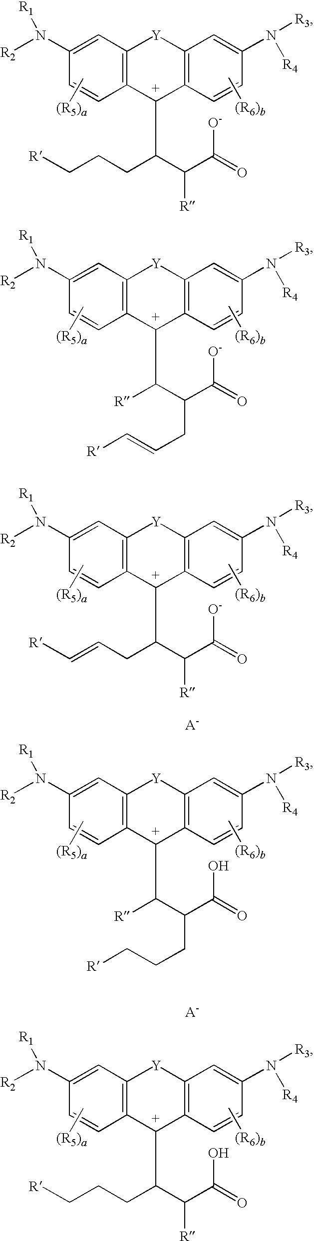 Figure US07910754-20110322-C00078