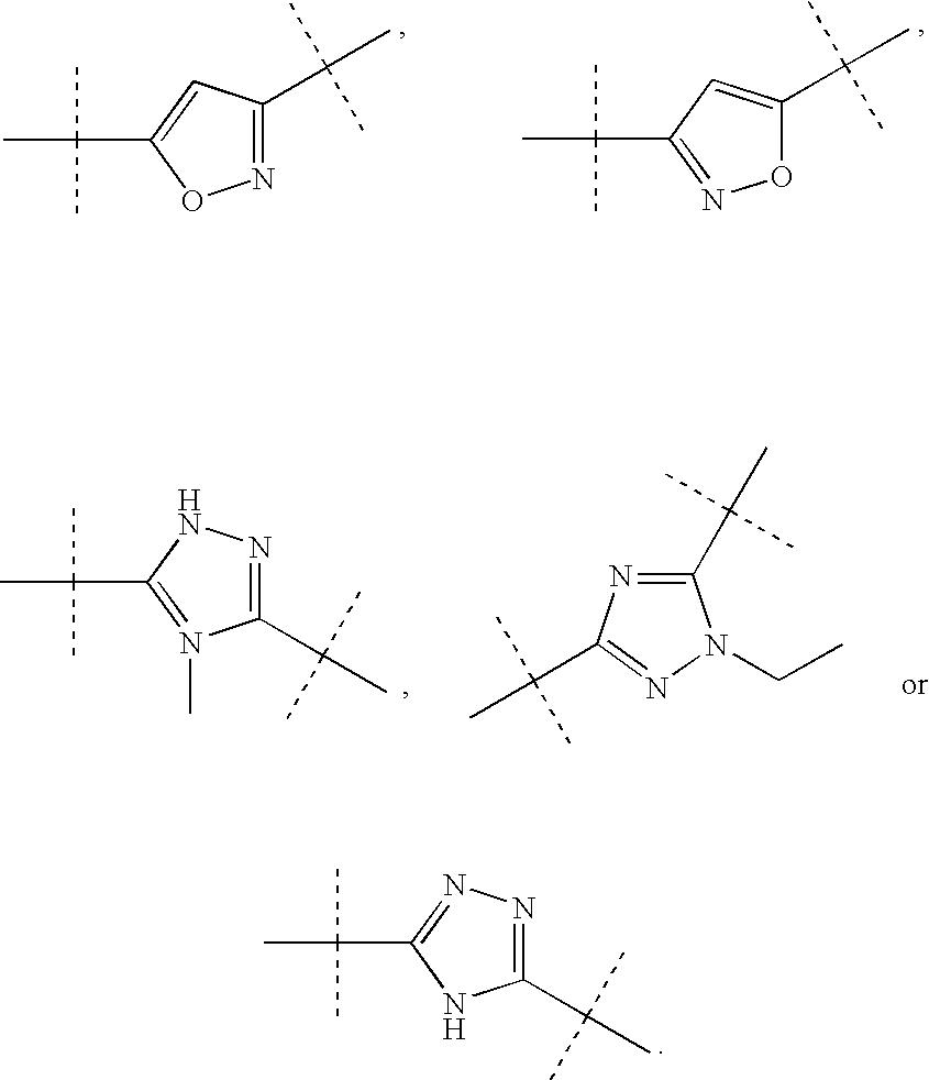 Figure US08372874-20130212-C00425