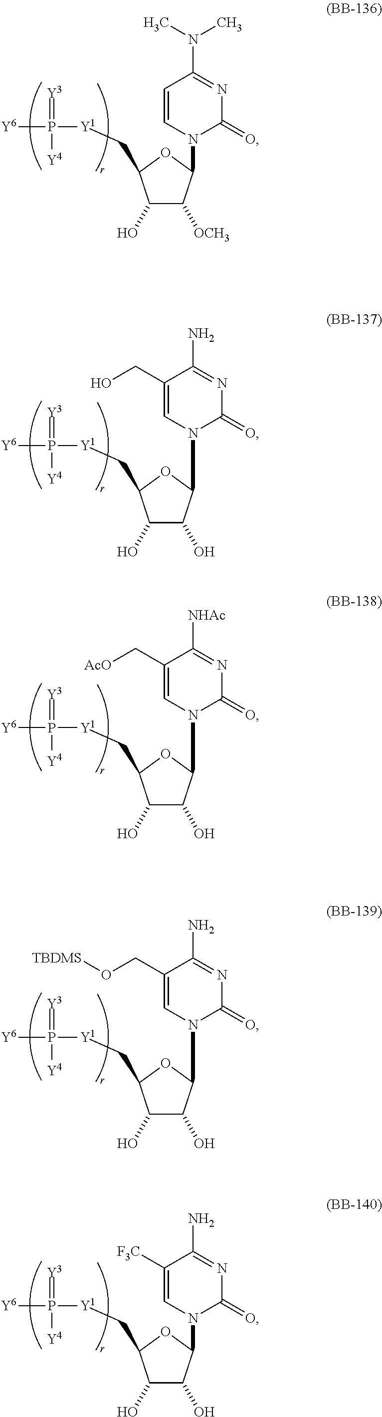 Figure US09271996-20160301-C00060