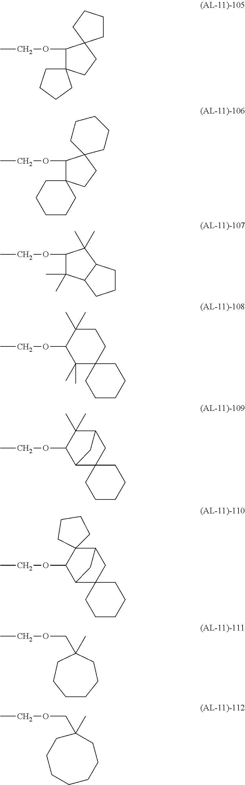 Figure US08822136-20140902-C00048