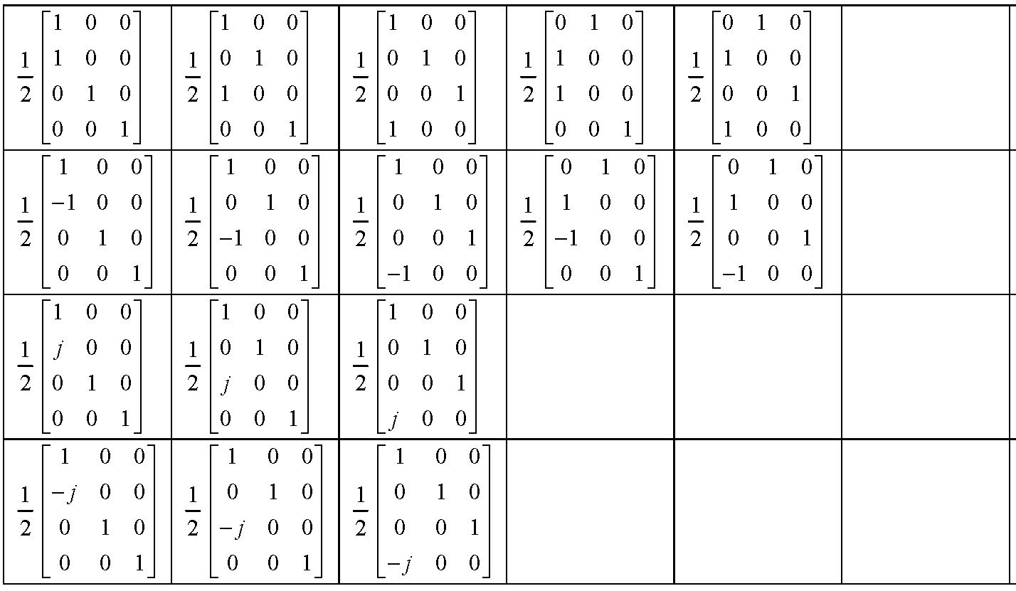 Figure 112010009825391-pat00869