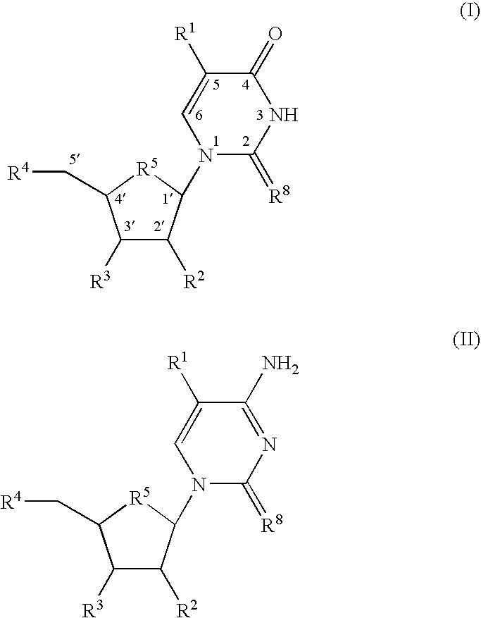 Figure US20080299659A1-20081204-C00007