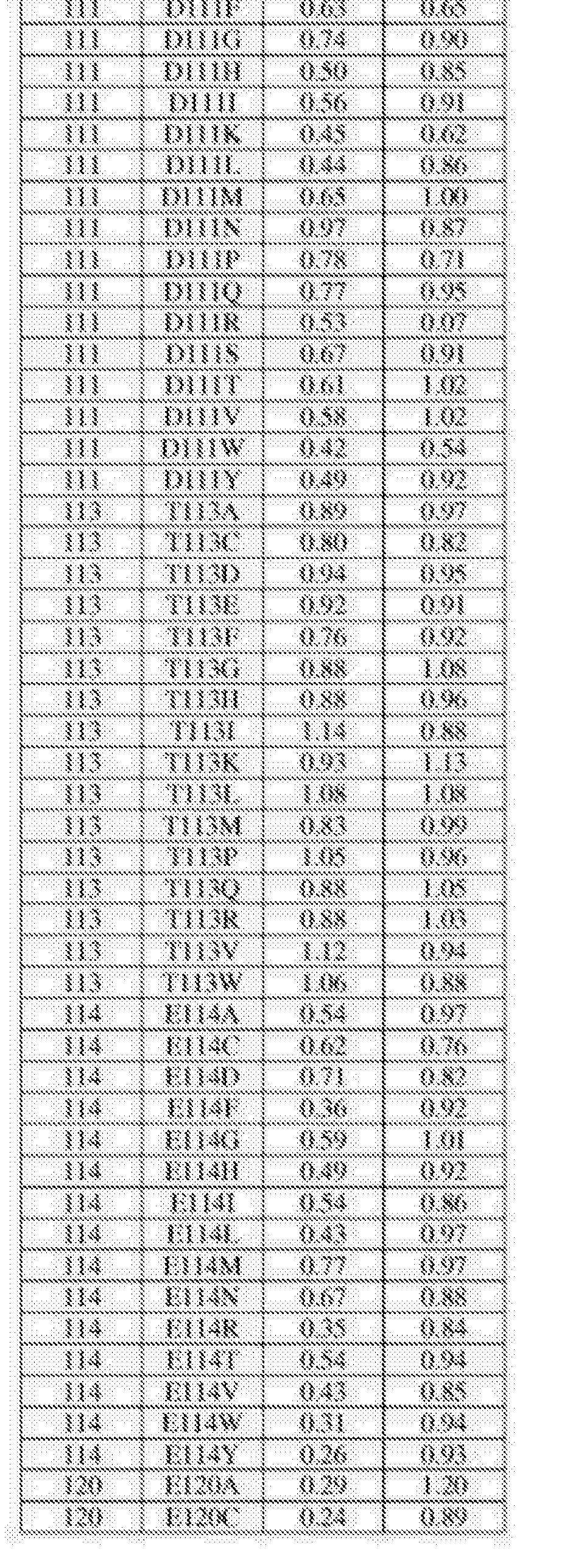 Figure CN105483099AD01931