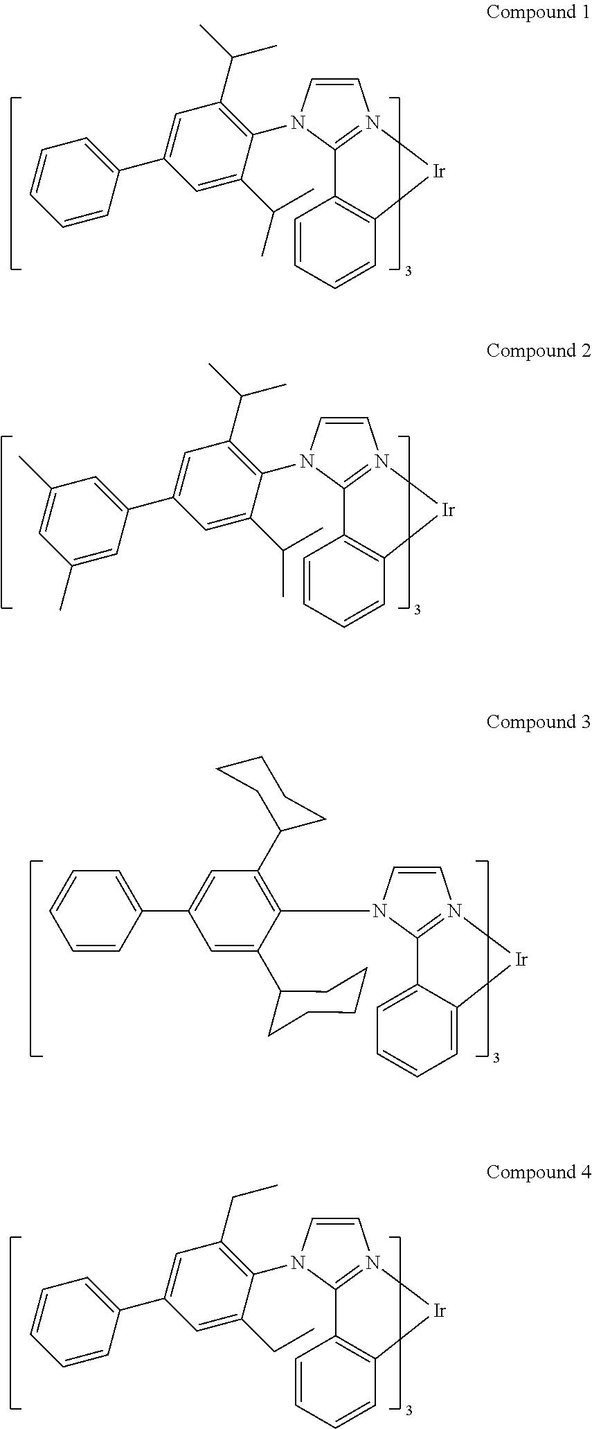 Figure US09735377-20170815-C00012