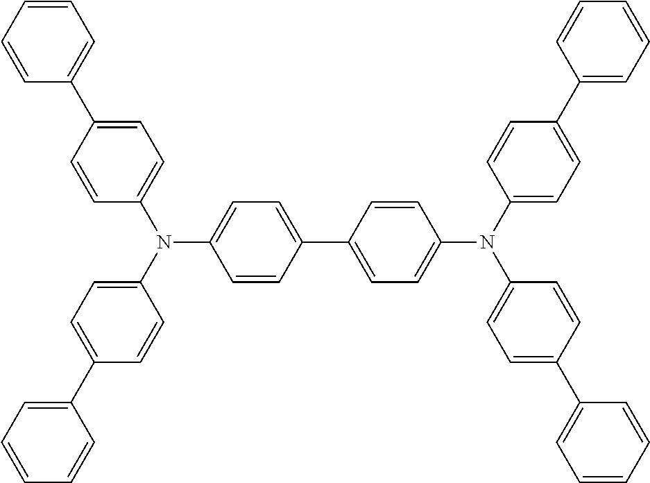Figure US08659036-20140225-C00025