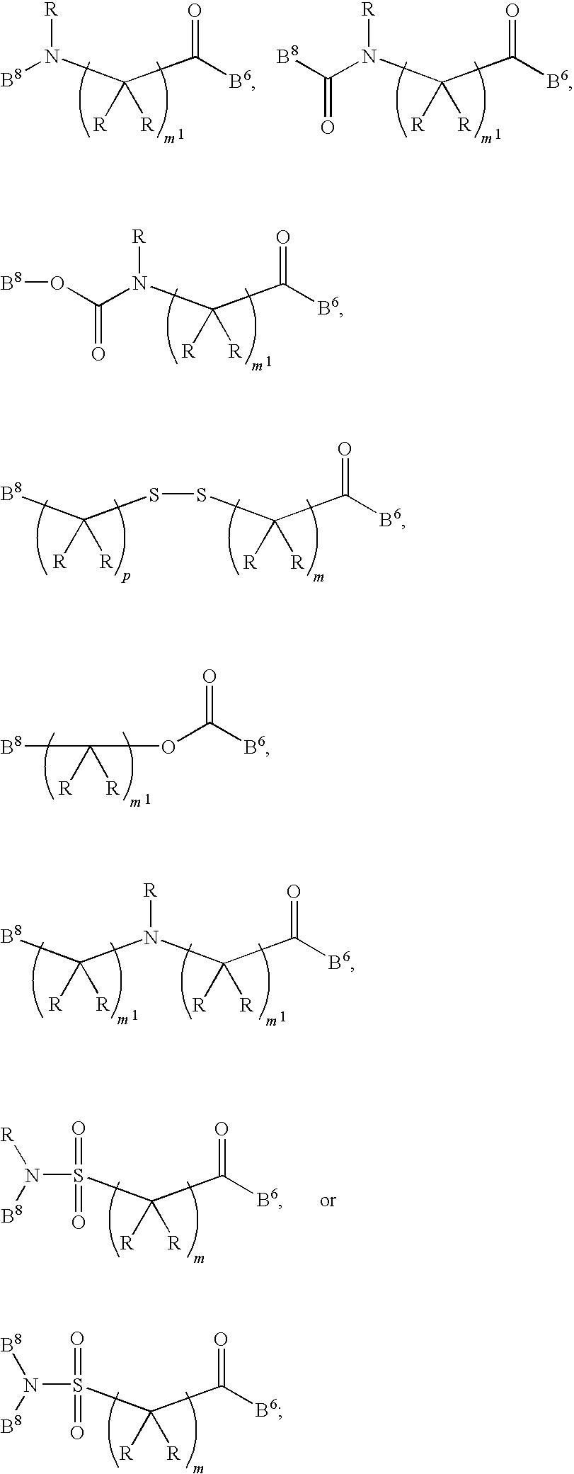 Figure US07723512-20100525-C00119
