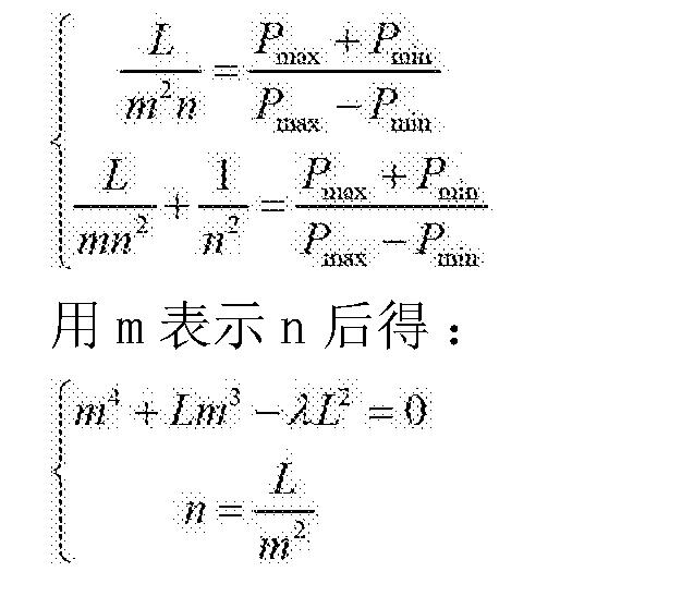Figure CN103475426BD00101