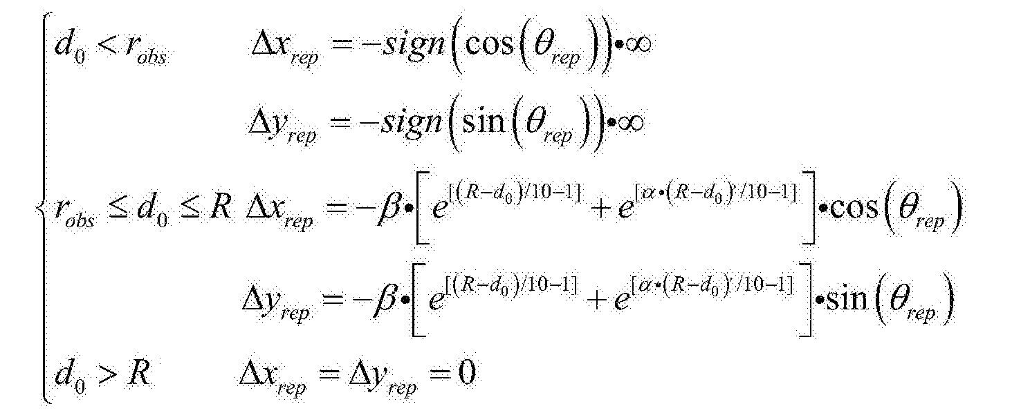 Figure CN104460670BC00032