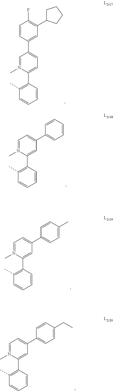 Figure US10074806-20180911-C00054