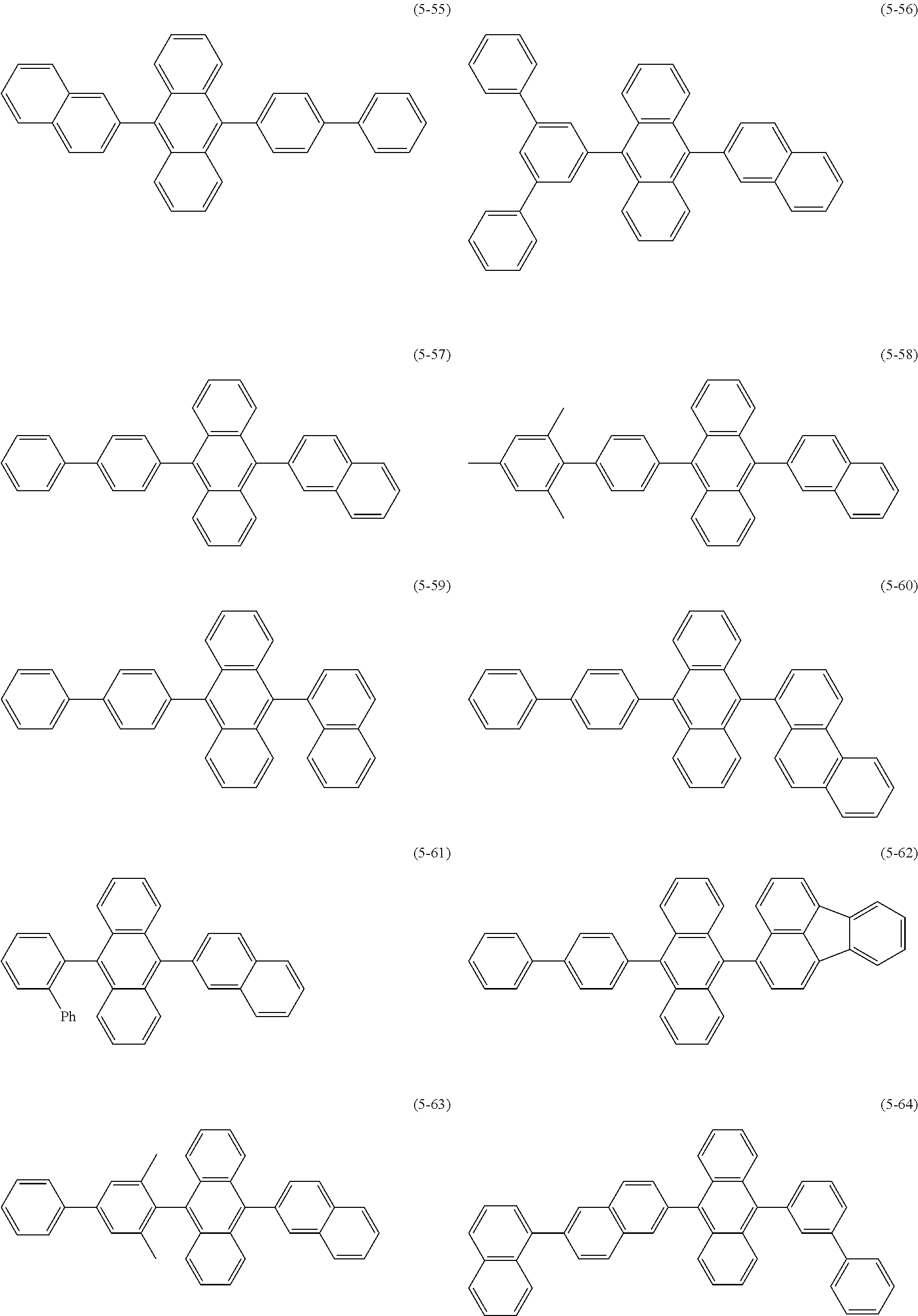 Figure US09257663-20160209-C00028