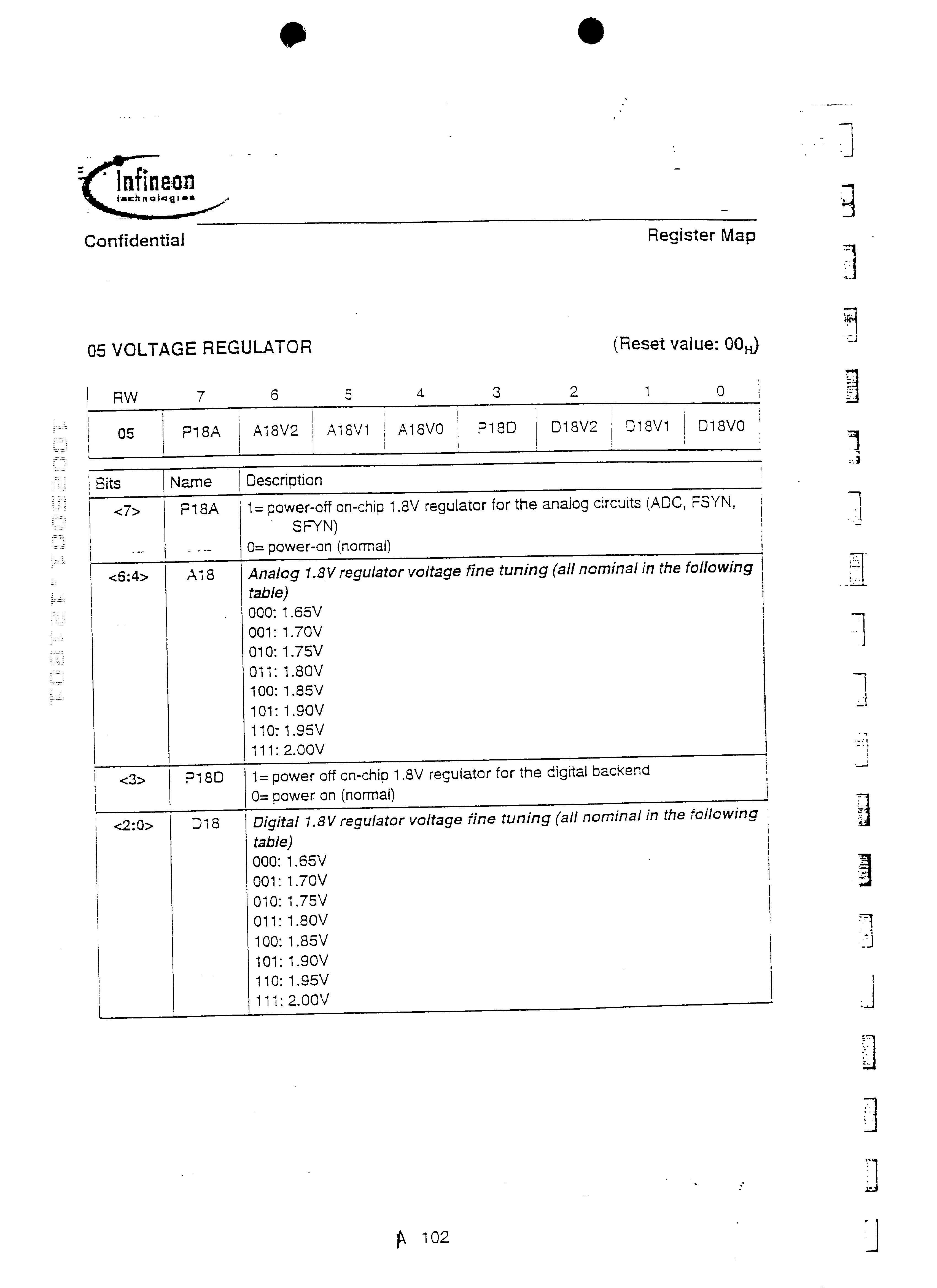 Figure US06594094-20030715-P00105