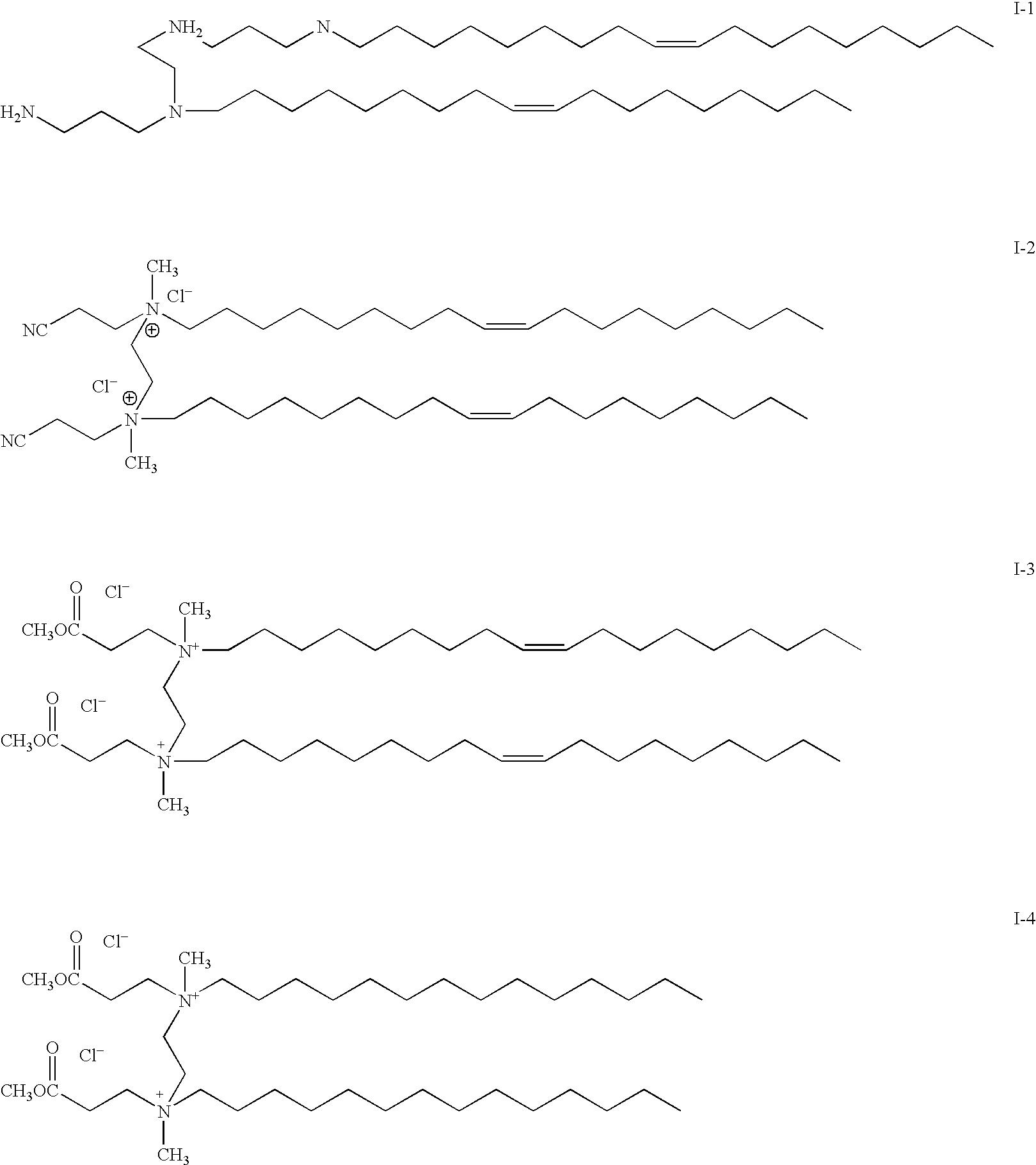 Figure US07067697-20060627-C00024