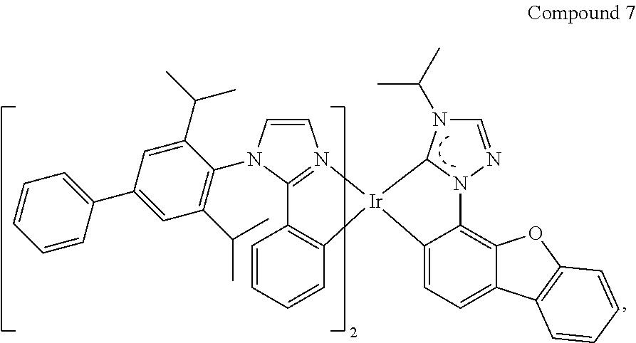 Figure US08692241-20140408-C00072