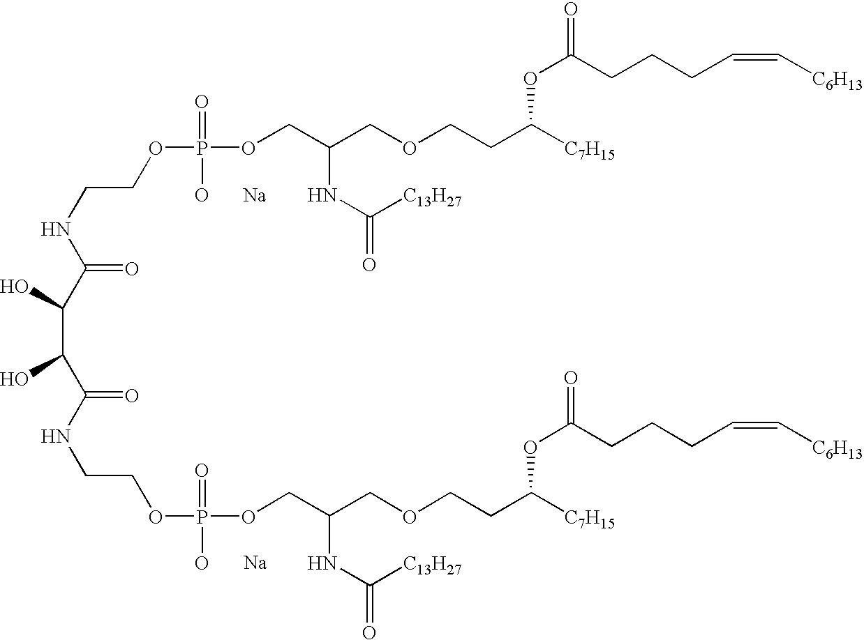 Figure US07833993-20101116-C00259
