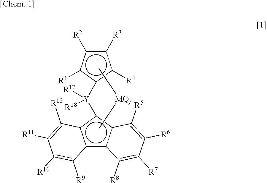 Figure US07863368-20110104-C00001