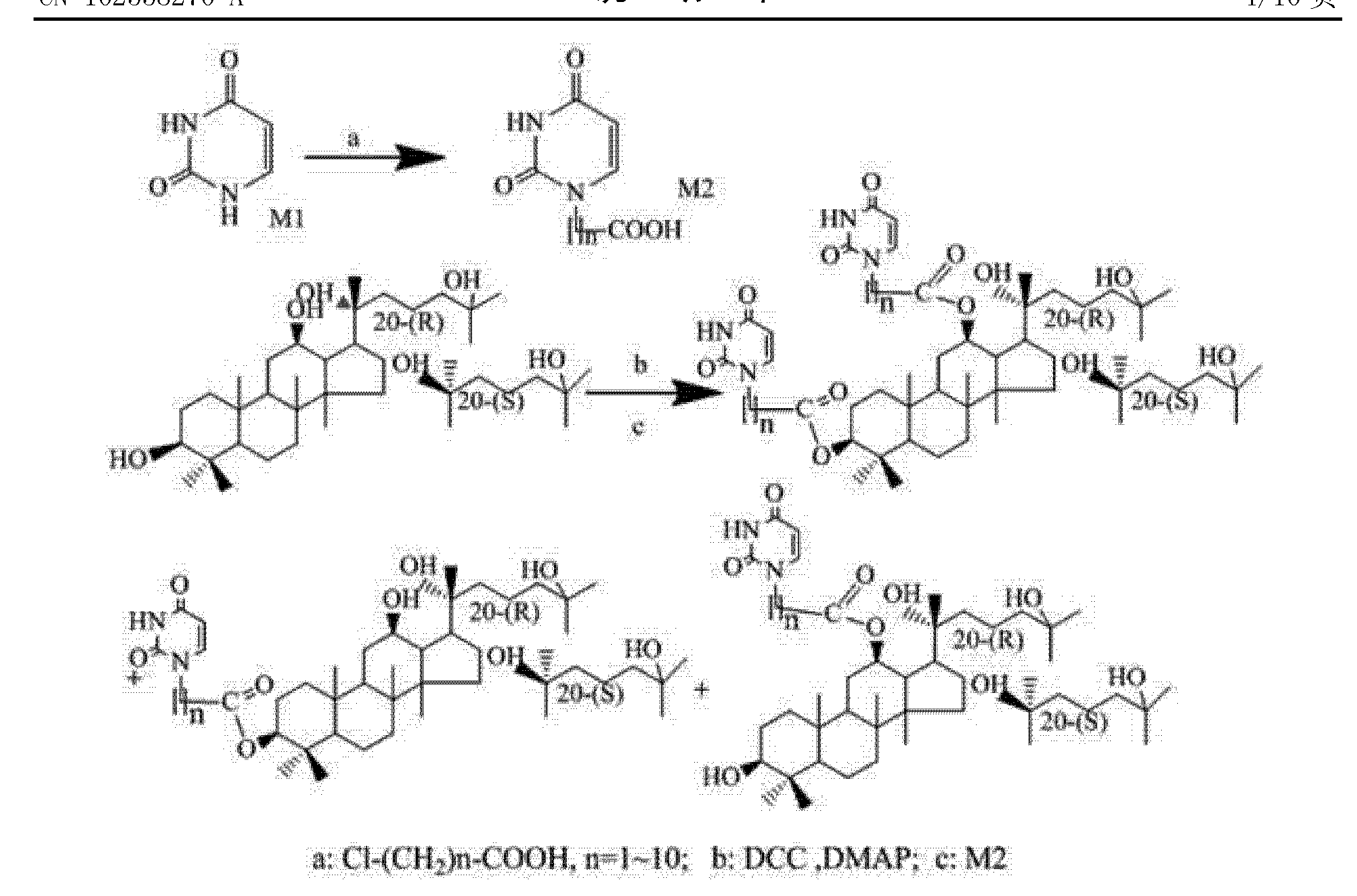 Figure CN102558270AD00061