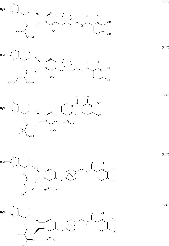 Figure US09145425-20150929-C00035