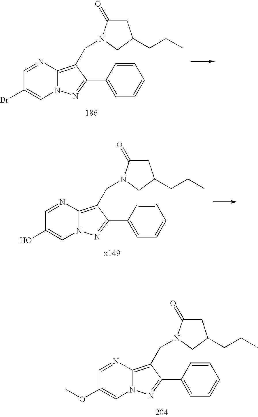 Figure US08183241-20120522-C00081