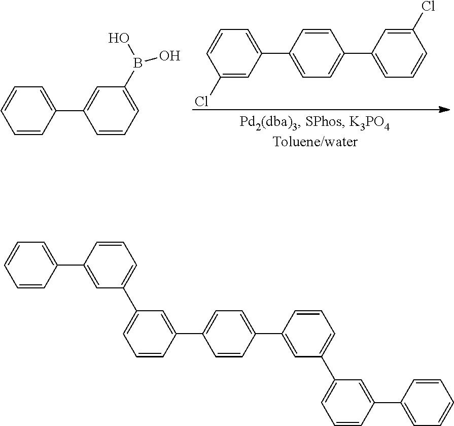 Figure US09224958-20151229-C00206