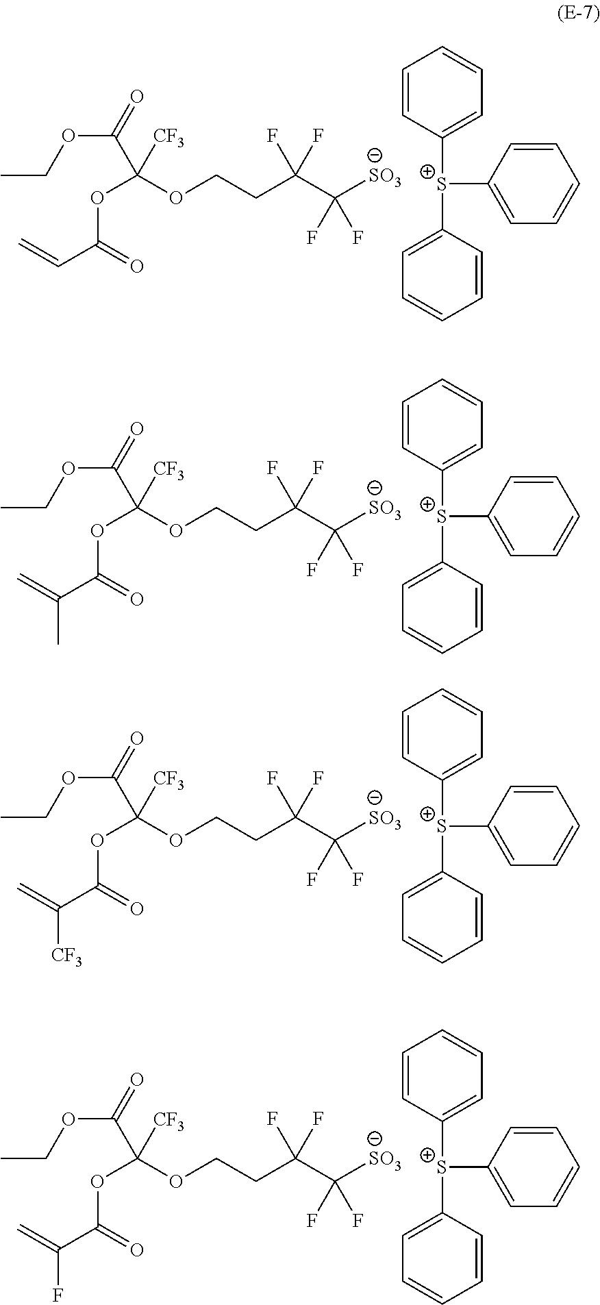 Figure US09182664-20151110-C00171