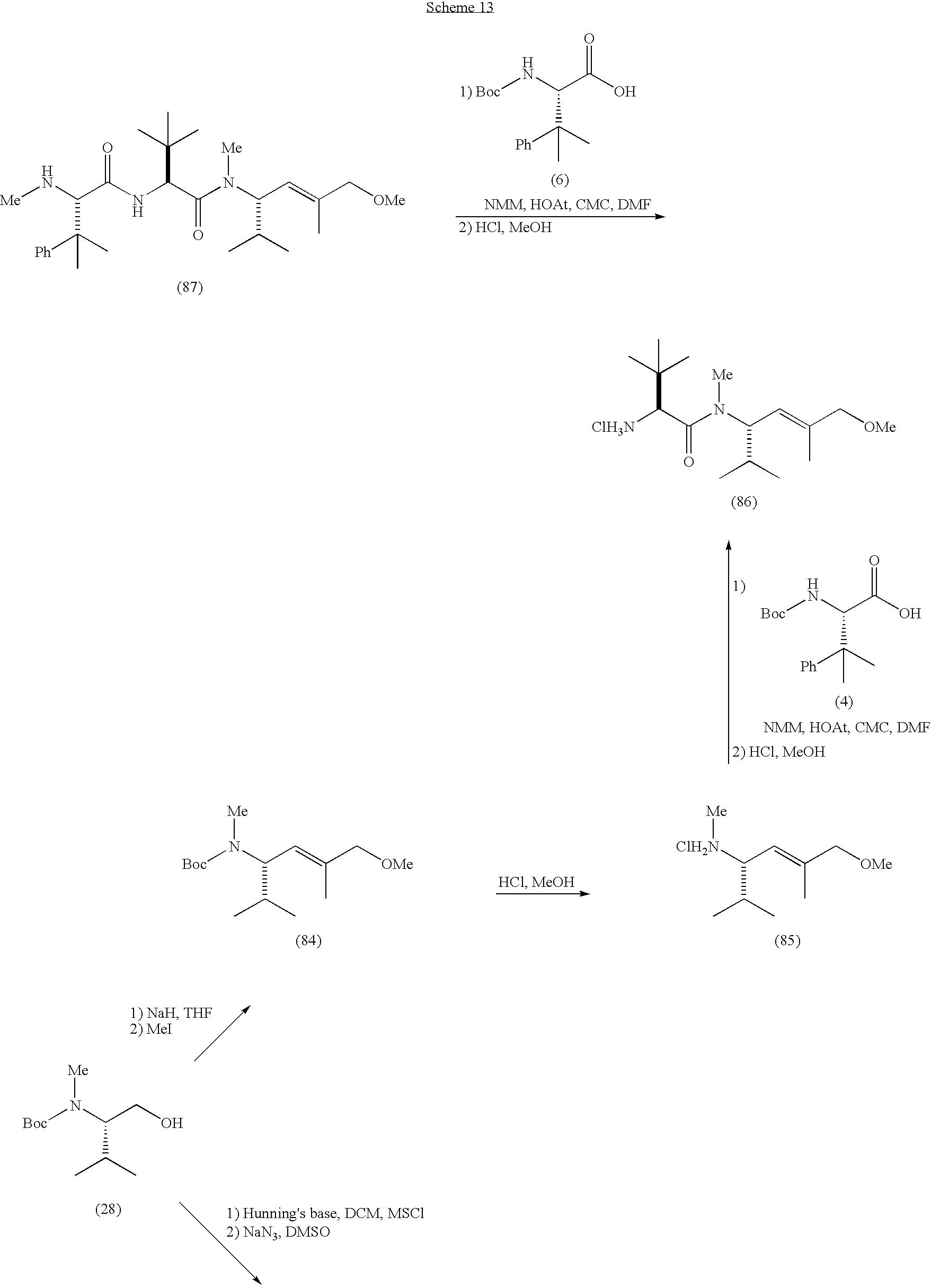 Figure US07192972-20070320-C00098