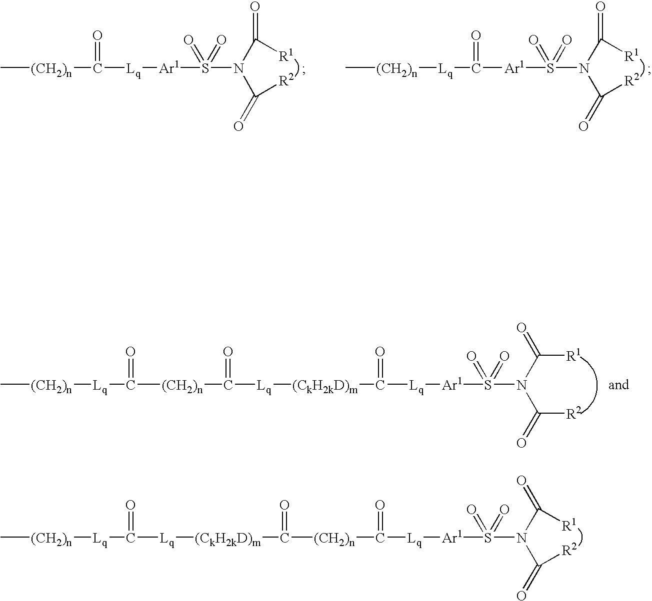 Figure US20060135783A1-20060622-C00023