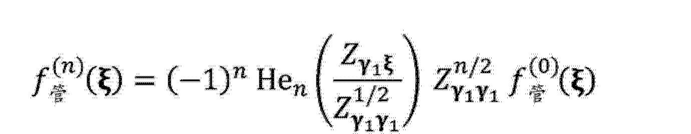 Figure CN104282036AD00185