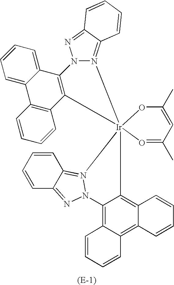 Figure US09362510-20160607-C00302
