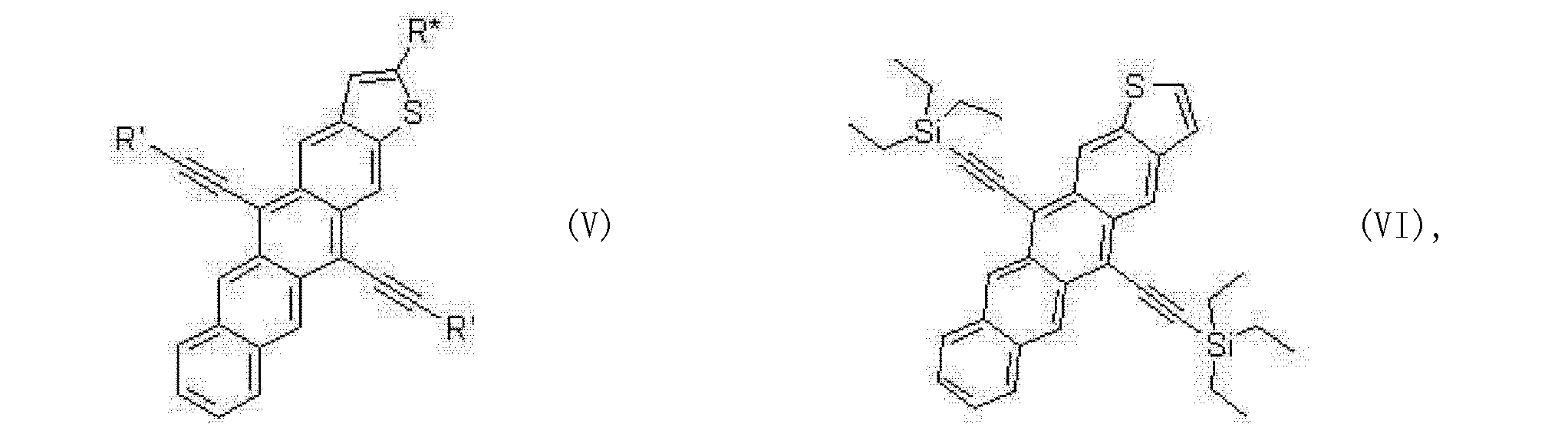 Figure CN101356662BC00041